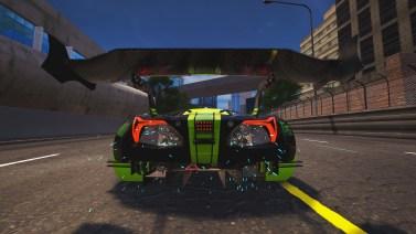 Test-Xenon-Racer-Xbox-One-X-011
