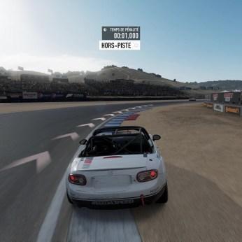 forza-race-regulations-beta-avril_03