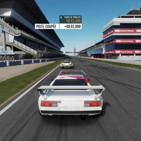 forza-race-regulations-beta-avril_12