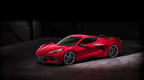 2020-chevrolet-corvette-stingray (1)