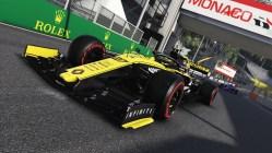 Test-F1-2019-Xbox-One-X-002