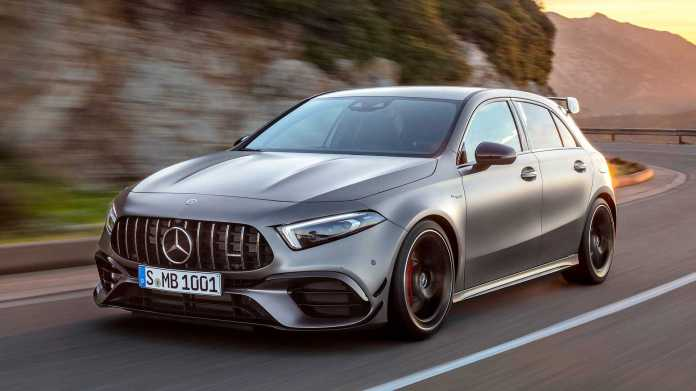 mercedes-amg-a-45-4matic-2019