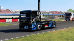 Review-FIA-European-Truck-Racing-Championship-001
