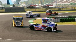 Review-FIA-European-Truck-Racing-Championship-004