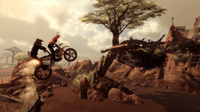 Trials-Rising-Crash-And-Sunburn-01