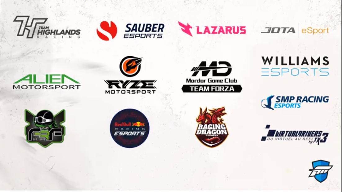 teams-forzarc-2019