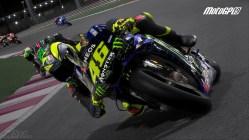 Test-MotoGP-19-Xbox-One-X-002