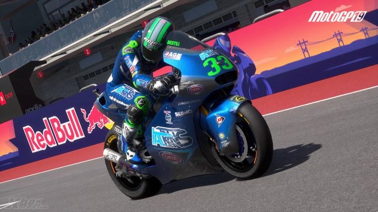 Test-MotoGP-19-Xbox-One-X-006