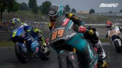 Test-MotoGP-19-Xbox-One-X-008