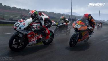 Test-MotoGP-19-Xbox-One-X-011