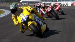 Test-MotoGP-19-Xbox-One-X-017