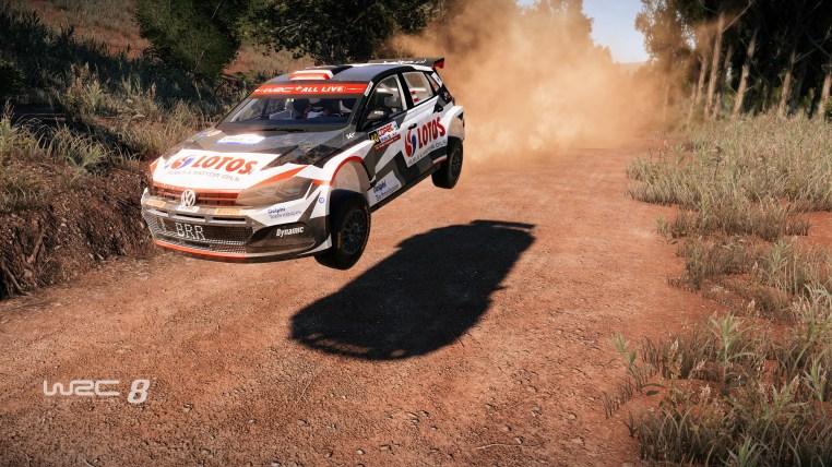 test-WRC-8-Xbox-One-X-006