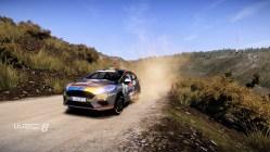 test-WRC-8-Xbox-One-X-008