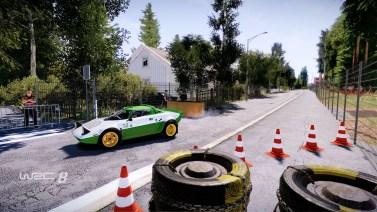 test-WRC-8-Xbox-One-X-011