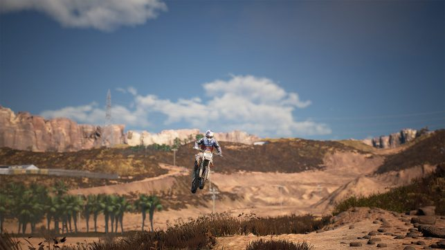 Monster-Energy-Supercross-The-Official-Videogame-3-001