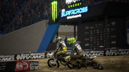 Monster-Energy-Supercross-The-Official-Videogame-3-002