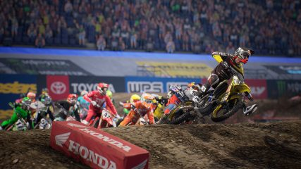 Monster-Energy-Supercross-The-Official-Videogame-3-003