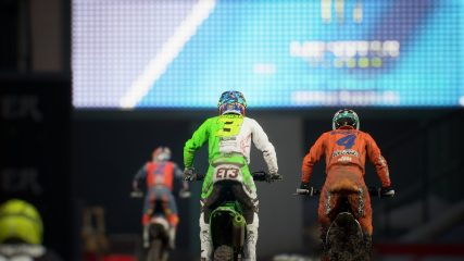 Monster-Energy-Supercross-The-Official-Videogame-3-004