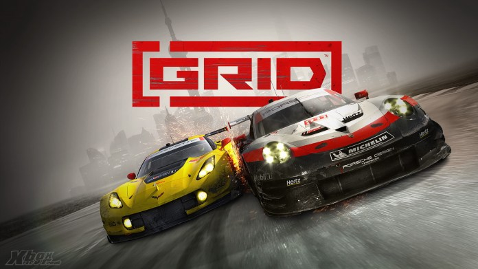 Test-Grid-Xbox-One-X-001