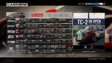 Test-Grid-Xbox-One-X-008