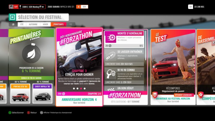 forza-horizon-4-printemps-720s-spider_04