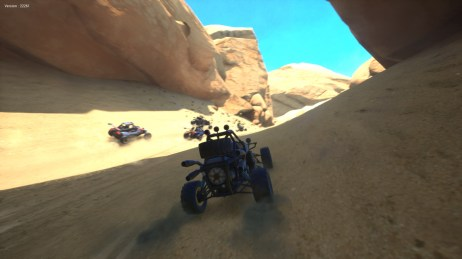offroad-racing-xbox-one_5