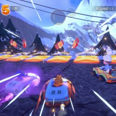 Garfield-Kart-Furious-Racing-003