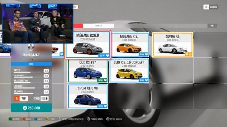Forza-Horizon-4-Renault-03