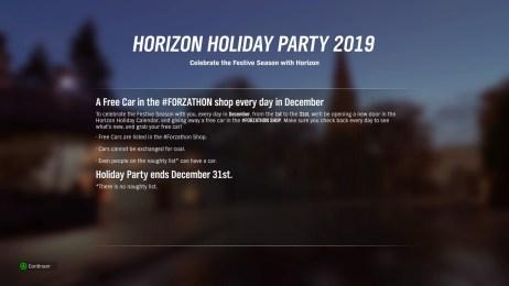 forza-horizon-4-ats-gt-2018_02