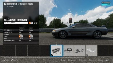 xboxracer-tv-adherence-legerete-r32_4