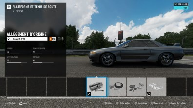xboxracer-tv-adherence-legerete-r32_6