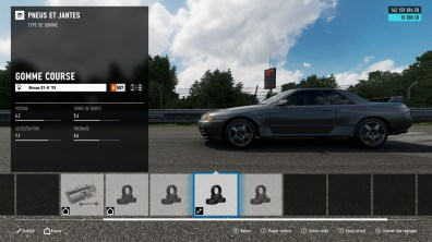 xboxracer-tv-adherence-legerete-r32_9