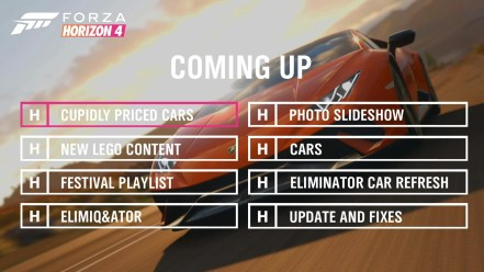 fh4-update19-images-extra-01