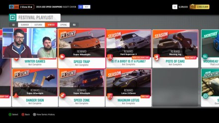 fh4-update19-images-extra-09