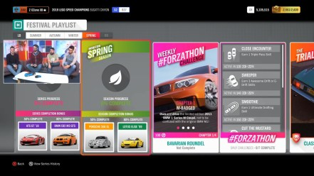 fh4-update19-images-extra-10