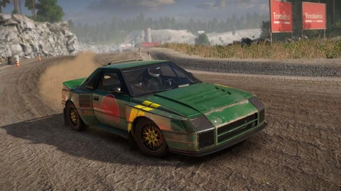 rusty-rats-car-pack-wreckfest-02