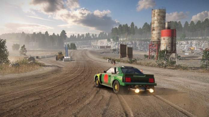 rusty-rats-car-pack-wreckfest-04