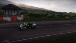 Test-TT-Isle-Of-Man-2-Xbox-One-X-015