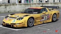 chevrolet-corvette-c5r-03