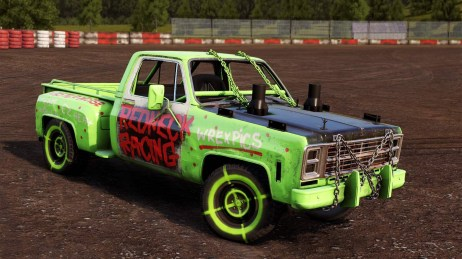 wreckfest-american-all-star-car-pack-03