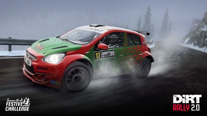 dirt-rally-2-v114-01