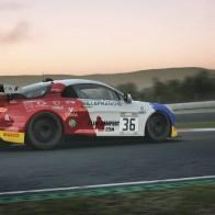 Assetto-Corsa-Competizione-GT4-Pack-009