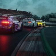 Assetto-Corsa-Competizione-GT4-Pack-012
