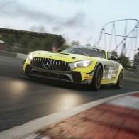 Assetto-Corsa-Competizione-GT4-Pack-016