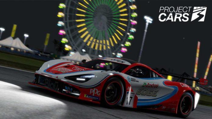 McLaren720SGT3_DaytonaRoadCourse_17-1024x576