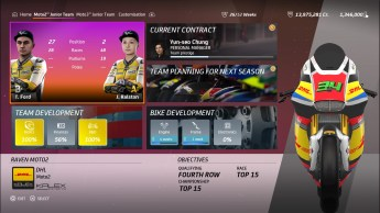 MotoGP™20_20200629154924