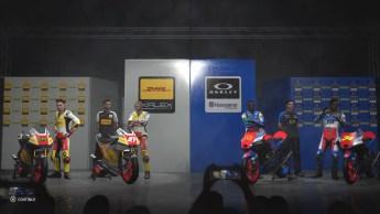 MotoGP™20_20200629181212