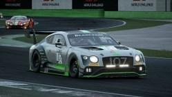Test-Assetto-Corsa-Competizione-001