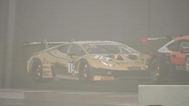Test-Assetto-Corsa-Competizione-010