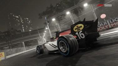Test-F1-2020-Xbox-One-X-003